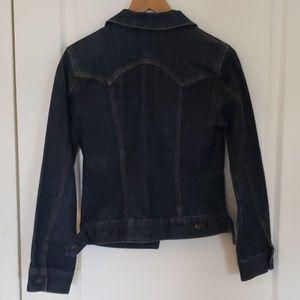 GAP Jackets & Coats - Gap Jean Jacket